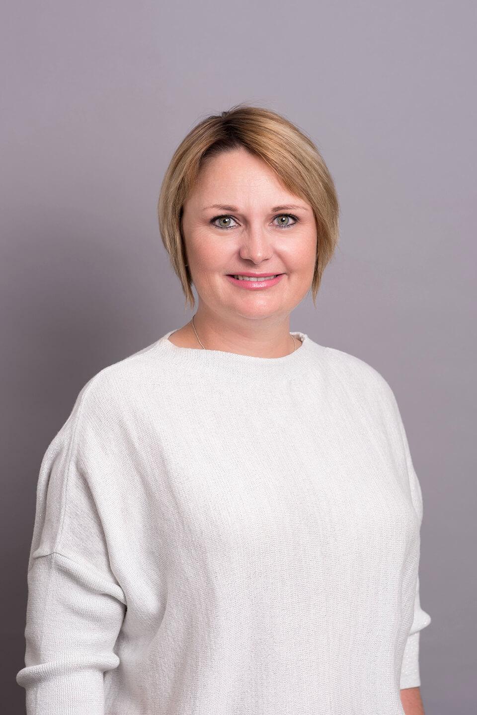 Dr. med. Sieglinde Wrubel